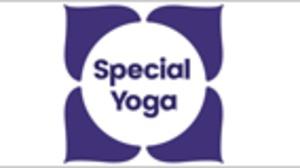 SPECIAL YOGA LTD