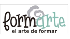 Academia Formarte