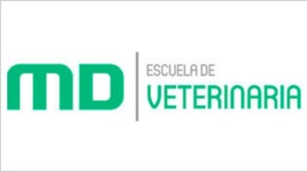 Escuela de Veterinaria MasterD