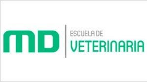 Auxiliar y Asistente de clínica veterinaria