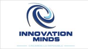 INNOVATION MINDS