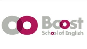 Ir a Boost School of English