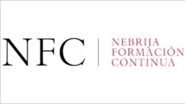 Universidad Nebrija Formación Continua
