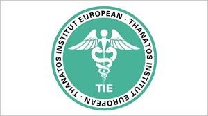 Agente Funerario: Técnico en tanatopraxia y tanatoestética