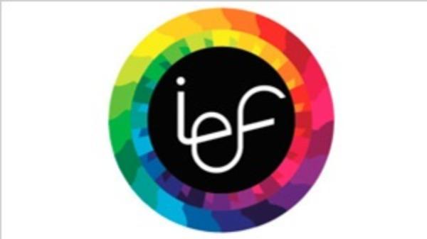 Institut Européen de Français (IEF)