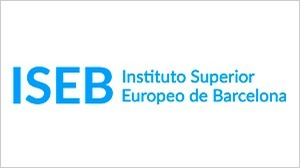 Instituto Superior Europeo de Barcelona