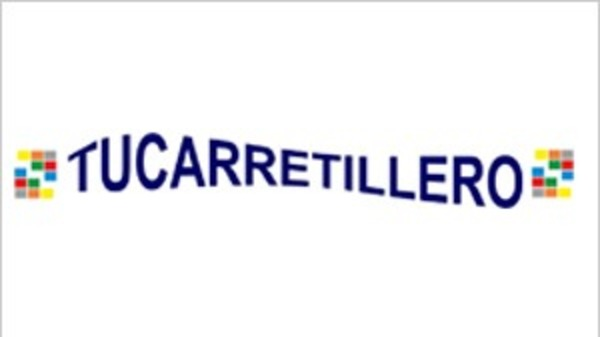 Tu Carretillero