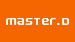 MasterD - Oposiciones