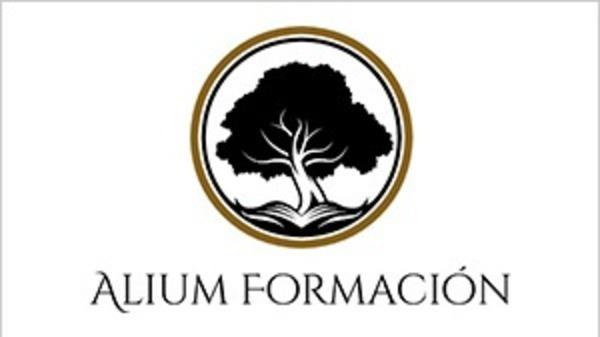 Alium Formación SC