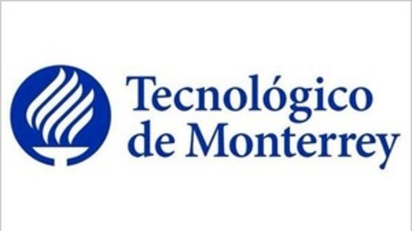 Tecnológico de Monterrey Campus España