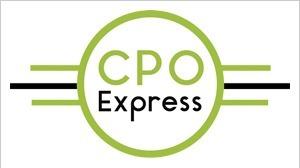 CENTRO PREPARACIÓN DE OFICIOS EXPRESS (CPO EXPRESS)