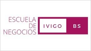Escuela de Negocios IVIGO BS