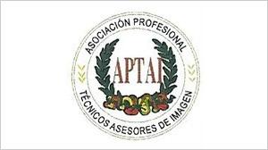 APTAI.org (Asociacion Profesional Ténicos Asesores de Imagen)