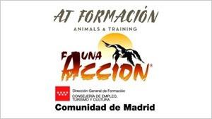 AT FORMACION & FAUNA Y ACCIÓN