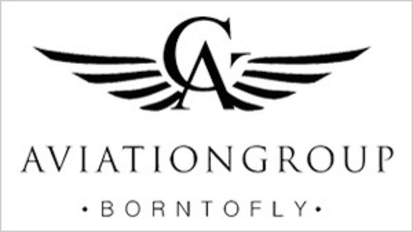 Aviation Group Málaga