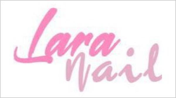 Lara Nails