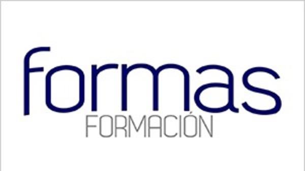 FORMAS FORMACIÓN GRANADA