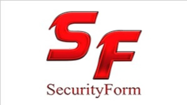 Security Form, SL