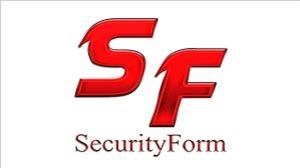 Vigilante de seguridad + inglés + informática