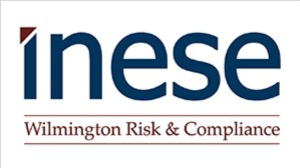 Inese Insurance School
