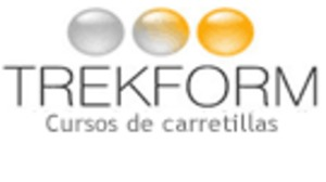 Logo de TREK FORM