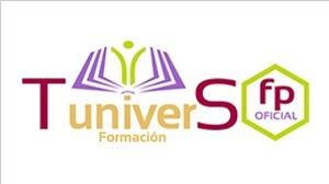 Técnico superior en desarrollo aplicaciones web (FP Oficial)