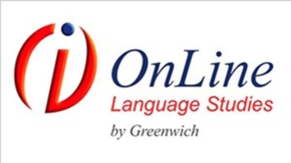 GI Online Language Studies