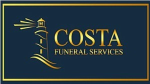 Agente funerario y experto en ciencias tanatoestéticas y tanatopraxia