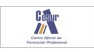 Formación Profesional Técnico superior en acondicionamiento físico. Titulación oficial