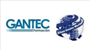 GANTEC - ALIANZ FORMACION