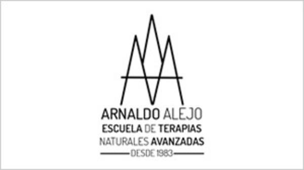 ESCUELA DE TERAPIAS NATURALES AVANZADAS ARNALDO ALEJO
