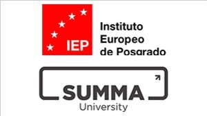 MBA especialidad international business