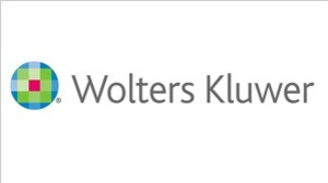 Wolters Kluwer Formación