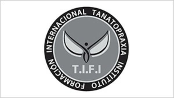 Tanatopraxia Instituto de Formación Internacional