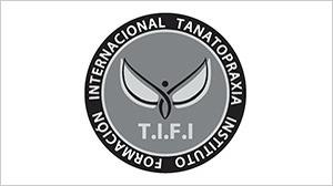 Curso Superior de Tanatopraxia y Tanatoestética