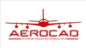 AEROCAD CENTRO DE FORMACIÓN INDUSTRIAL