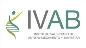 Instituto Valenciano de Antienvejecimiento y Bienestar - IVAB