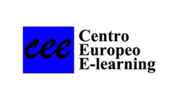 Centro Europeo Elearning
