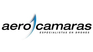Curso oficial de piloto profesional de drones AESA + Habilitación Práctica