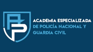 Academia Especializada de Policía nacional y Guardia Civil