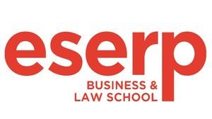 ESERP Business & Law School (Madrid)