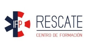 IFP Rescate