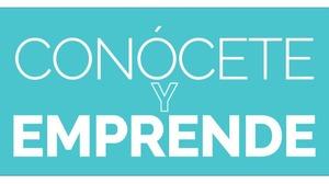 Sincroniza Tu Talento / Conócete y Emprende