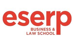 ESERP Business & Law School (Barcelona)
