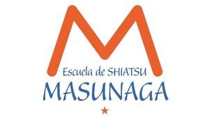 Curso formación en Shiatsu Zen