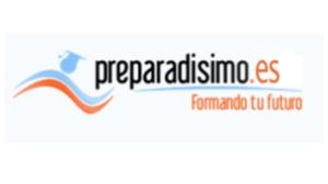 Curso de Informática para Trabajadores en empresas de Fabricación, Construcción, Reparación y suministro en todo tipo de productos y/o servicios
