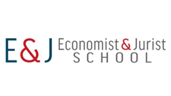 Economist & Jurist