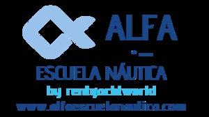 Escuela Náutica Alfa