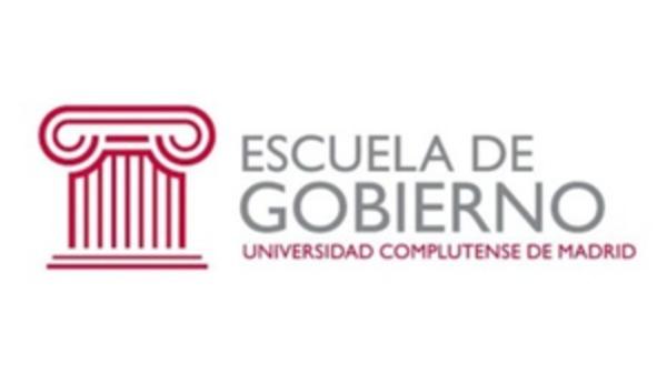 Universidad Complutense de Madrid - Fundraising