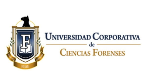 Universidad Corporativa de Ciencias Forenses